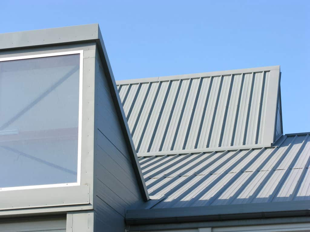 Lucius Commercial Roofing Met-A-Gard System Metal Roof Restoration The Met-A-Guard® System Request an Estimate Metal Roof Restoration If your commercial metal roof is in need of repair you're not alo | Memphis | Germantown | Cordova | Bartlett |  Tennessee