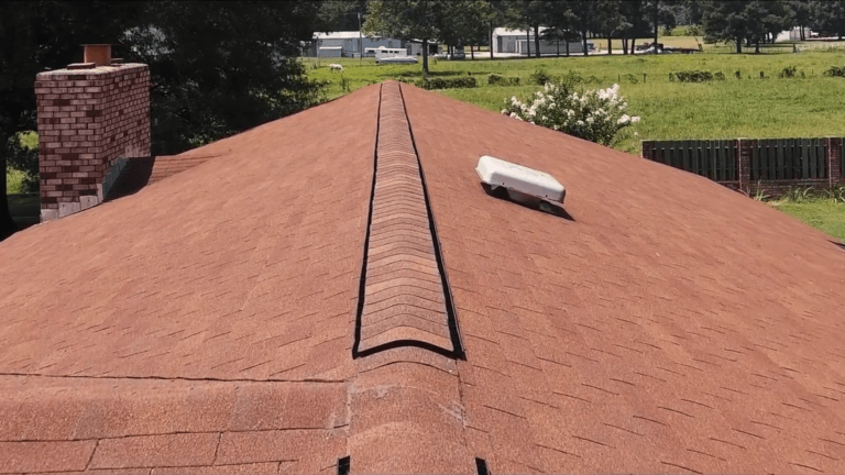 Lucius Roofing Attic Ventilation Without Proper ventilation, your attic will trap heat and moisture. Not only will this affect your energy costs, but it can cause damage to shingles, roof decking, insulation, and other areas of your attic and roofing structure. Trapped heat and moisture will attract mildew, and cause decking to warp and sag. Metal components like nails and fasteners will rust, and eventually weaken and fail. Moisture can dissolve the adhesives used in decking and underlayment, and in the winter time, will invite trouble from condensation, dripping, and frost. | Memphis | Germantown | Cordova | Bartlett |  Tennessee